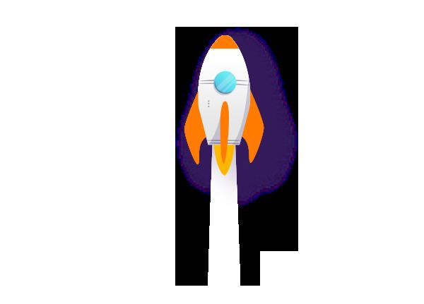 rocket promo