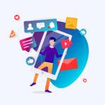 Идея контента: инструменты и методы
