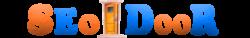 Logo-Seodoor