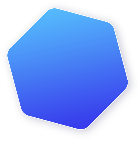 seo slider-hexagon