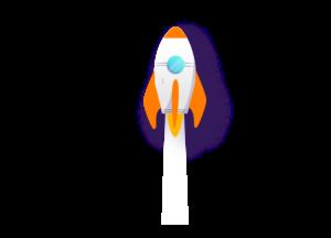 rocket image seo